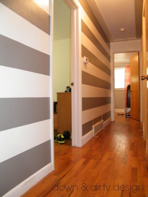 033_my hallway