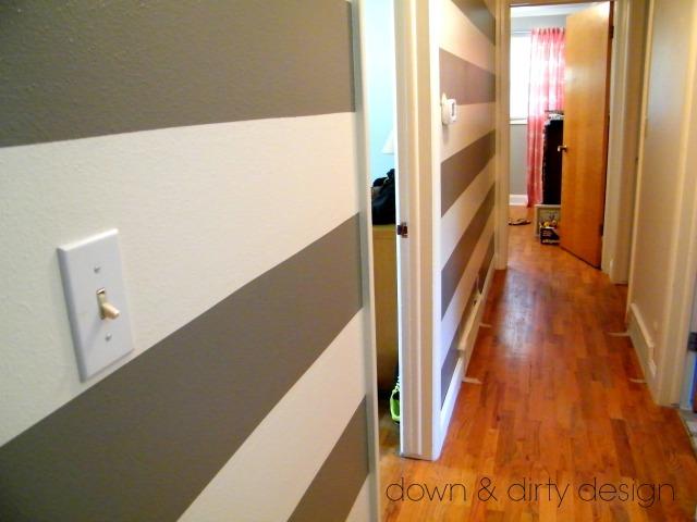 055_my hallway