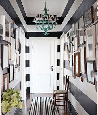 Example 2 Hallway