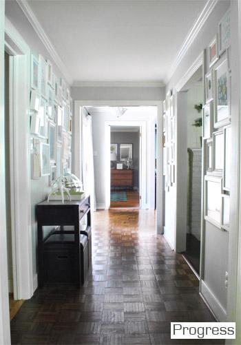 YHL hallway 2